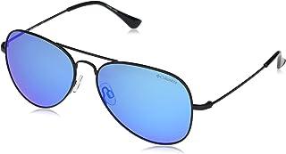 Columbia unisex-adult Norwester Sunglasses