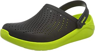 Crocs LiteRide, Men's Clogs and Mules
