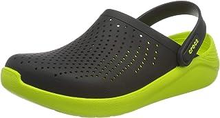 Crocs LiteRide Clog, Mixte