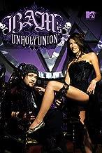 Bam's Unholy Union: Season 1