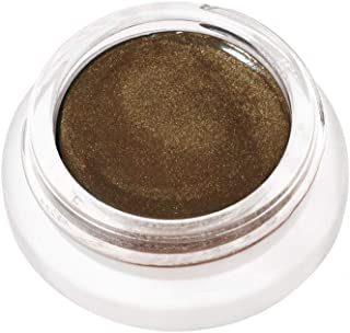 RMS Beauty Eye Polish, Seduce, 4.25 g