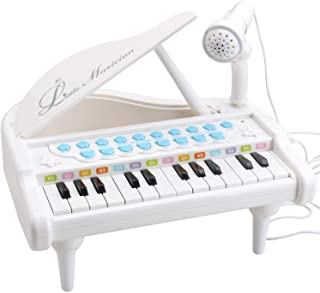 Amy&Benton Toy Piano for Baby & Toddler Pian