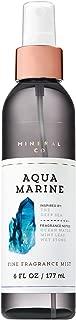 Best aquamarine bath and body works spray Reviews