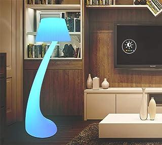 Amazon.es: lamparas de pie baratas