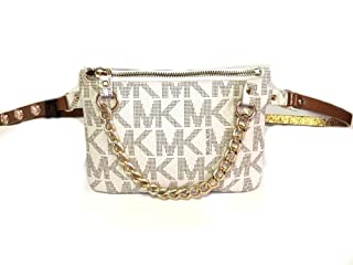 d7fb381114c882 Amazon.com: Beige - Waist Packs / Luggage & Travel Gear: Clothing ...