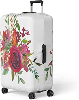 20afa5628396 Amazon.com: wedding planner - Luggage & Travel Gear: Clothing, Shoes ...
