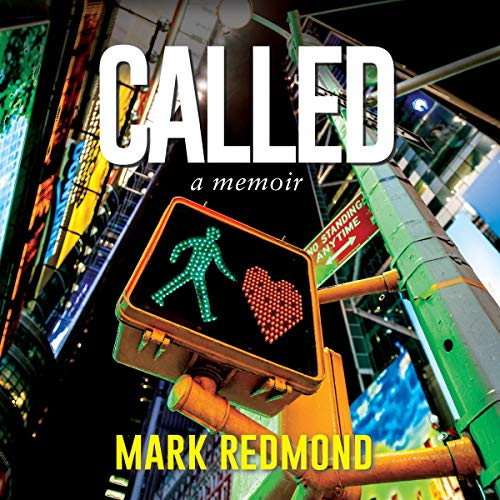 Called Audiobook By Mark Redmond cover art
