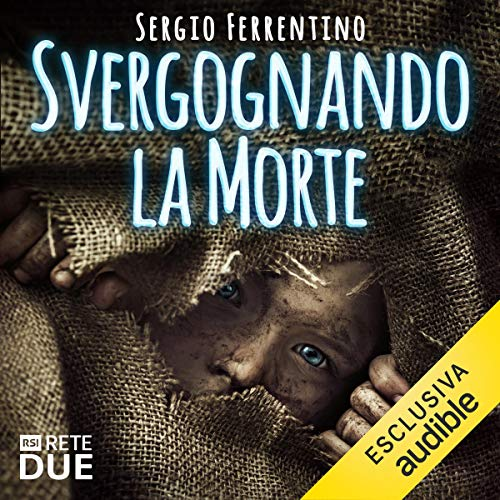 Svergognando la morte cover art