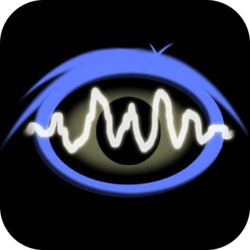FrequenSee HD - Spectrum Analyzer