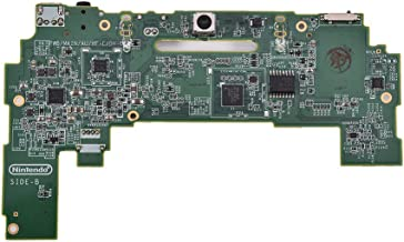 Fosa Mainboard PCB Circuit Module Board Replacement Motherboard for Nintendo Wii U Game Console