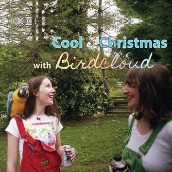 Cool Christmas - Single