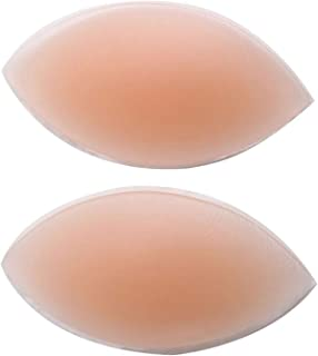 Simply Gorgeous Silicon Breast Enhances Chicken Fillets - Style A