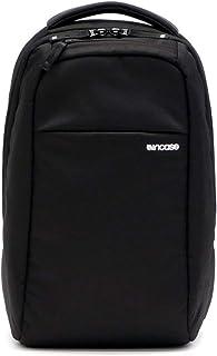 [インケース]Incase バックパック Icon Dot Backpack