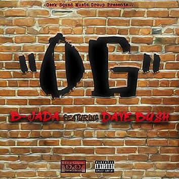 OG (feat. Dave Bush)