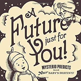 predict your future baby