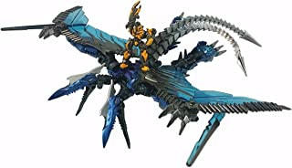 Best transformers mb 10 Reviews