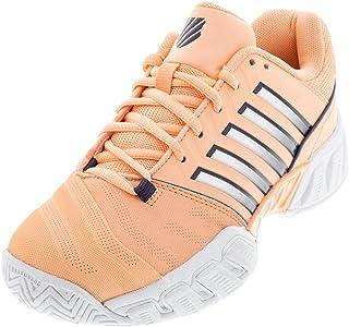حذاء تنس K-Swiss للسيدات