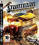 2 Stuntman: Ignition [importación francesa]