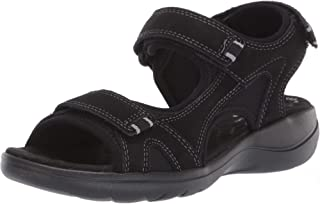 Clarks Saylie Spin womens Sandal