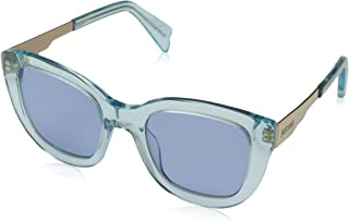 Just Cavalli Sonnenbrille (JC754S)