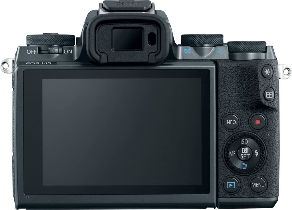Expert Manufacturer direct delivery Shield Anti-Glare Screen Super intense SALE Protector M5 S Camera Canon for