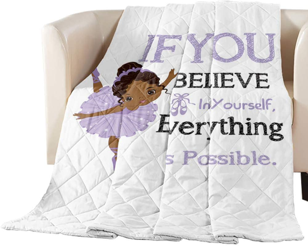 Down OFFer Alternative Reversible Comforter Africa Cartoon Surprise price Blanket Dan