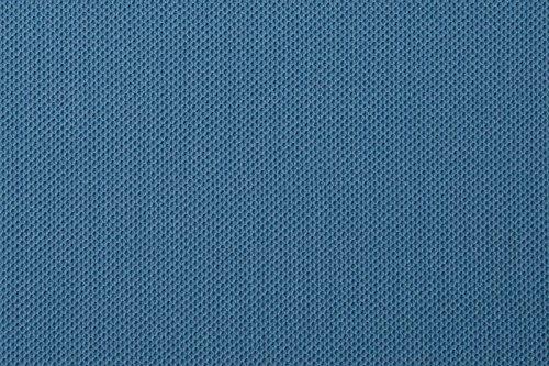 Akustikstoff, Bespannstoff • Stück 140 x 75 cm • Farbe: PASTELLBALU
