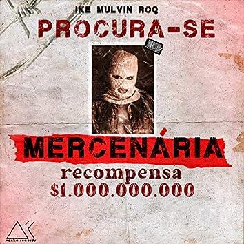 Mercenária