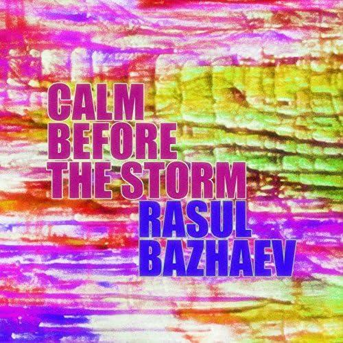 Rasul Bazhaev
