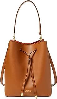 Best dryden debby leather drawstring Reviews
