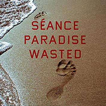 Paradise Wasted (Radio Edit)
