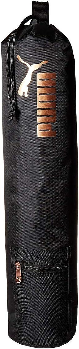 Pacific Yoga Mat Bag