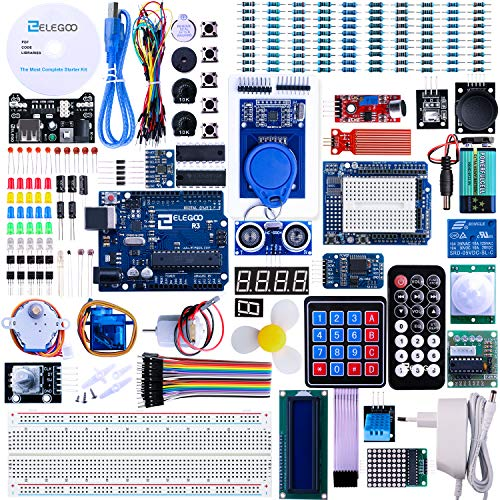cavo USB Arduino Compatible Mega 2560 ATMEGA2560 MEGA2560 R3 REV3 Scheda Board