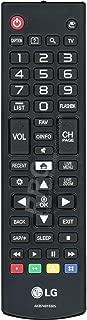Best 65uh6030 magic remote Reviews