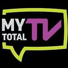 MyTotal.TV