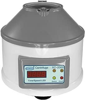 prf centrifuge dental