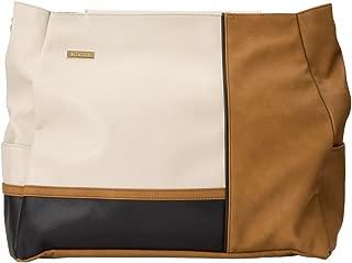 Miche origin Prima big bag shell