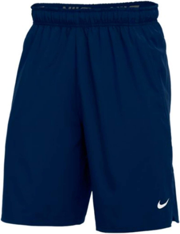Nike Flex New color Woven Short Max 74% OFF 2.0