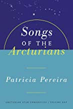 Best songs of the arcturians Reviews