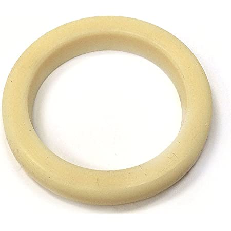 Breville 50mm Group Gasket BES830XL BES830XL 800ESXL ESP6SXL Silicone Steam Ring for BES250XL ESP8XL