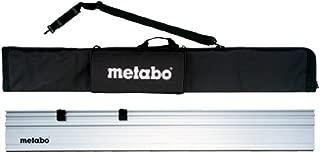 METABO Guide Rail 1500 MM (631213700)