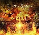 Songtexte von Tierra Santa - Caminos de fuego