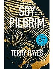 Soy Pilgrim (Salamandra Campañas)
