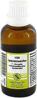 Brechmittel emetikum rezeptfrei Emetikum