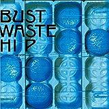 Bust Waste Hip<アナログ>【初回生産限定】 [Analog]
