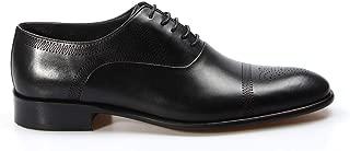 FAST STEP Erkek Klasik Ayakkabı 893MA4403