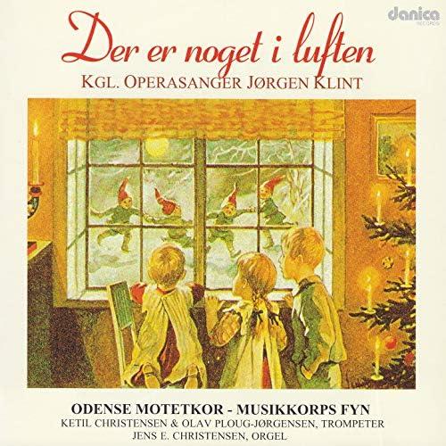 Odense Motetkor