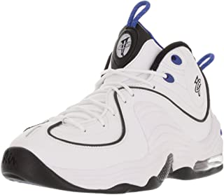 Nike Men's Air Penny II Basketball Shoe