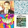 新生活応援ソング(J-POP)