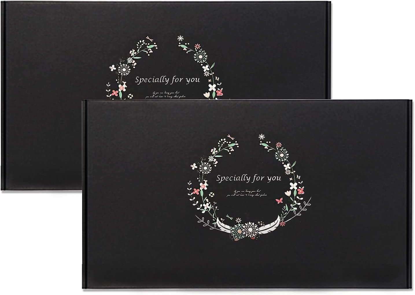 Sale Small Max 46% OFF Black Shipping Box for Business Cardboa 20 - of Pack